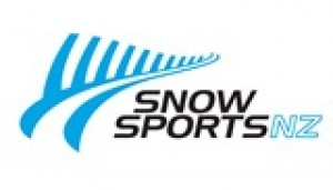 Special Olympics and Snow Sport NZ Double the Fun