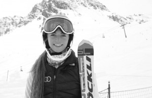 Top Results for NZ's Ski Racers at ANC Series