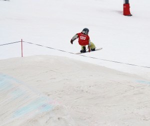 Snow Sports NZ Deeply Saddened by Loss of Young Snowboarder