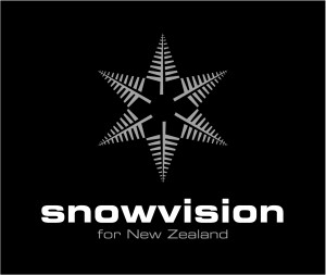 Snow Sports NZ Junior Alpine Development Camp Athlete Selection