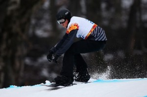 IPC Alpine Skiing Announces Snowboard Lower-limb Impairment Sport Classes to be Split