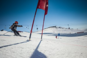 Game on for Cardrona NZ Junior Freeski and Snowboard Nationals