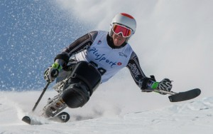 Snows Sports NZ Awarded Grant by the Agitos Foundation