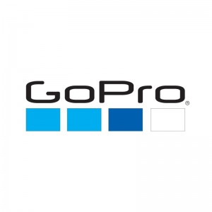 GoPro Giveaway!